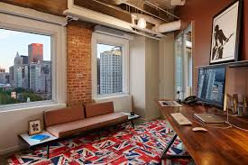 how large is 130 square feet chicago u0027s coolest offices 2015 crain u0027s chicago business