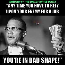 Malcolm X Memes - 140 best malcolm x images on pinterest malcolm x quotes inspire