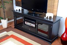 Tv Stand Desk by Riviera Plasma Tv Stand Discount Decor Cheap Mattresses