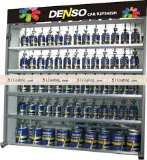 denso 2k auto paint colors as same as sikkens buy denso 2k auto