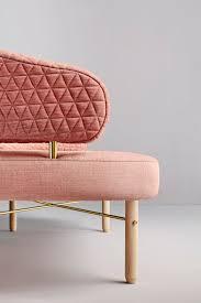 Best Modular Images On Pinterest Sofas Modular Sofa And Sofa - Interior design sofa