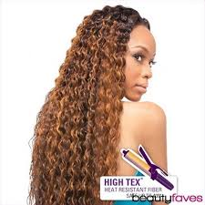 partial sew in hairstyles for synthetic hair 965 best wigs hair extensions images on pinterest hair wigs