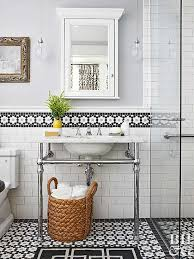 tile backsplash ideas bathroom our best ideas for a bathroom backsplash