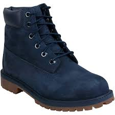 womens boots navy best 25 blue ankle boots ideas on suede boots