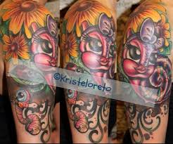 78 best tattoos images on pinterest badges drawings and fashion