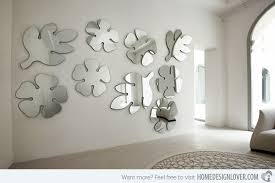 mirror designs 15 fascinating and exceptional modern mirror designs home design lover