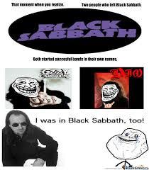 Black Sabbath Memes - rmx black sabbath by alan alvarez 505 meme center