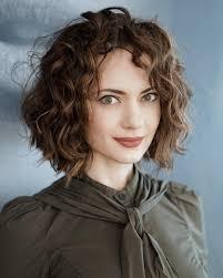 curls for bob hairstyles fade haircut