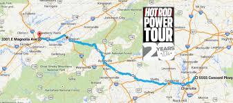 Maps Goole Maps Google Com Washington Dc Thrillist Just Created The Most