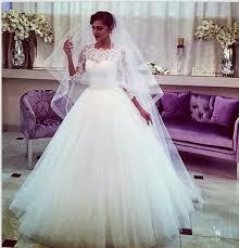robe de mariã e princesse dentelle robe de mariée princesse avec dentelle