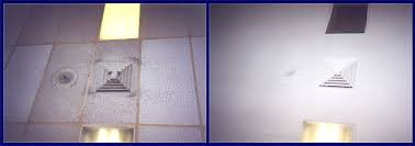 Stick On Ceiling Tiles by Ceiling Doctor Of Northern Ohio Services We Repair And