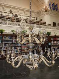 Chandelier Removal Dar Library Chandelier Restoration Daughters Of The American