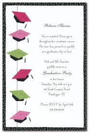 graduation lunch invitation wording graduation dinner invitations vertabox