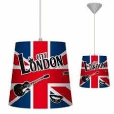 decoration anglaise pour chambre pouf deco anglaise pas cher pouf assise confortable en micro bille