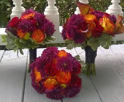 15 wedding flowers images fall bouquets fall