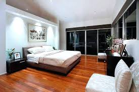 recessed lighting ideas bedroom recessed lighting bedroom ideas boatylicious org