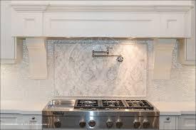 Tin Backsplash For Kitchen by Brick Backsplash In Kitchen Brick Tiles Are A Stunning Way To