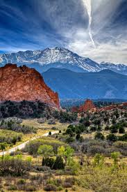 Colorado traveling sites images 217 best exploring colorado springs images colorado jpg
