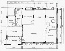 floor plans for woodlands street 41 hdb details srx property