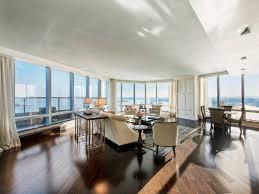118 5 million ritz carlton penthouse nyc business insider