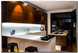 Brisbane Kitchen Design by Style Kitchens By Design Home Design Ideas
