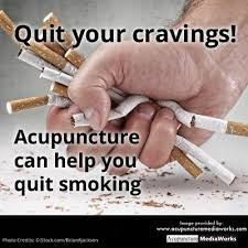 Acupuncture Meme - acupuncture to quit smoking root to branch acupuncture omaha ne