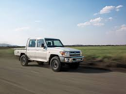 land cruiser 70 pickup toyota land cruiser upgrade 2013
