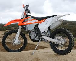 electric motocross bike ktm 2016 ktm 450 xc f dirt bike test