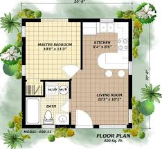 400 square foot house plans home and apartment the breathtaking design of 400 square foot house