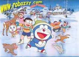 wallpaper doraemon the movie cartoon pictures doraemon wallpaper
