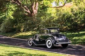 1932 ford three window rod