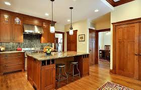 style homes interior craftsman style homes interior astonishing fromgentogen us