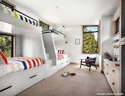 chambre moderne adulte chambre moderne adulte with classique chic chambre d enfant