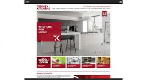 Award Winning Interior Design Websites by Award Winning Website Designers Design Minds