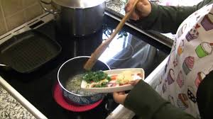 herve cuisine lasagne 13cups lasagna لزانيا اللحم
