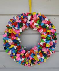 wreath ideas fabulous outdoor wreath ideas with wreath