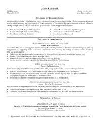 Student Internship Resume Template Resume For Internship Template Engineering Internship Resume Pdf