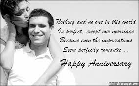 wedding wishes to husband wedding anniversary message to my husband with sweet happy