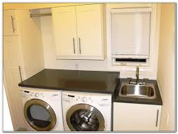 Laundry Room Sink Vanity by Laundry Room Vanity With Sink Sinks And Faucets Home Design