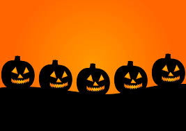 happy halloween text png best real estate investments in clearwater largo and st petersburg