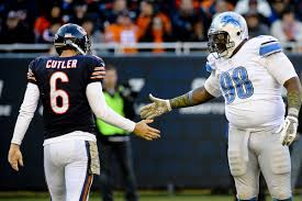 thanksgiving day early chicago bears detroit lions live