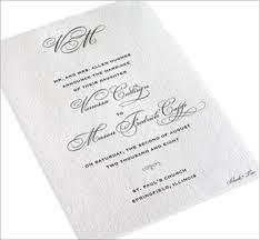 black tie wedding invitations tuxedo style what is black tie
