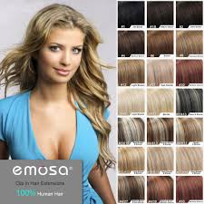Hair Extension Clip Ins Cheap by Clip In Hair Extensions For Short Hair Uk U2013 Stylish Hairstyles