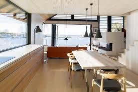 norwegian interior design østfold cabin cozy norwegian retreat on the sea edge decor advisor