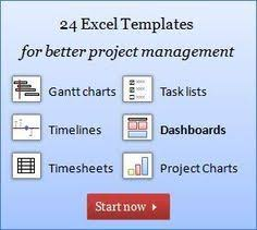 Project Management Templates Excel Free Best 25 Project Management Templates Ideas On Project