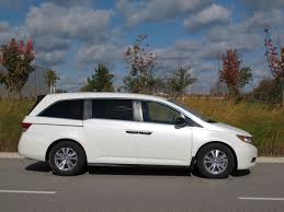 honda odyssey review 2014 honda odyssey 2014 honda odyssey cars photos test drives and reviews