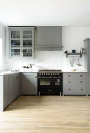 33 best floors of stone and devol kitchens images on pinterest