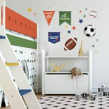 York Wallcoverings Home Design Center by Wall Decals Wall Decor The Home Depot