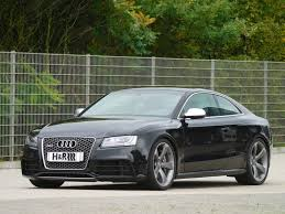 rs5 audi price audi rs5 reviews specs prices top speed