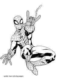 17 Best Images About Spider - 17 best mehehå sök mesefigurák led lámpához images on pinterest for